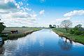 Lauwers vanaf Nieuwe Friese Brug (zuidoosten).jpg
