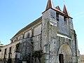 Lauzun - Eglise Saint-Etienne -1.jpg