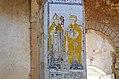 Lavardin (Loir-et-Cher) (16845768995).jpg