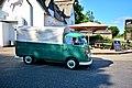 Lavenham, VW Cars And Camper Vans (27844527251).jpg