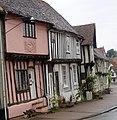 Lavenham - geograph.org.uk - 67526.jpg