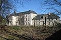 Lavilletertre-chateau-facade-ouest.jpg