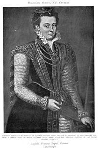 Lavinia Fontana - Self-portrait.jpg