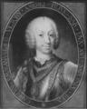 Lavy - Charles Emanuel III of Sardinia.png