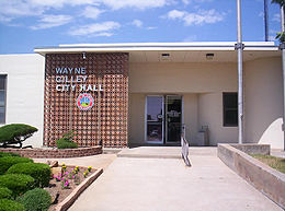 Lawton OK City Hall.jpg