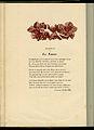 Le.nu.au.salon.paris.1901.3me.série.1er.volume.internal.page.10.leaf.5.reverse.le.lever.par.joannon.jpg