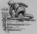 LeMay - Contes vrais, 1907, illust 18.png