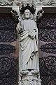 Le Beau Dieu Notre-Dame de Paris.jpg