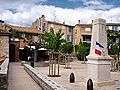 Le Castellet-monument.jpg