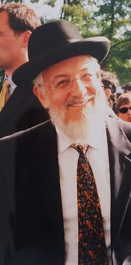 Le Grand Rabbin Sitruk-1999.jpg