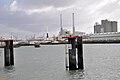 Le Havre Port 101009 02.jpg