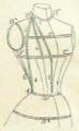 Le Journal de Françoise, Vo 1 No 4 (1902-05-10) (illustration page 13).png