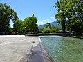 Le Laudon @ Lake Annecy @ Saint-Jorioz (50488301441).jpg