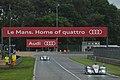 Le Mans 2013 (9347467434).jpg