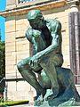 Le Penseur Rodin Meudon 2.JPG