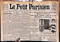 Le Petit Parisien du lundi 8 avril 1912.jpg