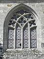 Le Quillio (22) Église Notre-Dame 10.JPG