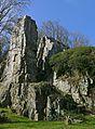 Le Rocher de l'Aiguille (26071610090).jpg