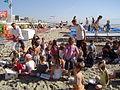 Le Touquet-Paris-Plage - Club de plage (E).JPG