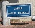 Le Touquet-Paris-Plage 2019 - Avenue de l'Amiral-Tourville.jpg