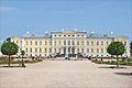 Le palais de Rundale (7656216500).jpg