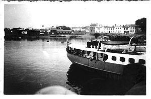 Le paquebot côtier Insula Oya (1).jpg