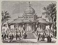 Le pavillon impérial au Champ-de-Mars, Exposition universelle 1867.jpg