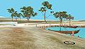 Le port antique en 3D et réalité augmentée (Marseille) (14204932255).jpg