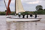 Le sloop mytilicole Général Leclerc (1).JPG