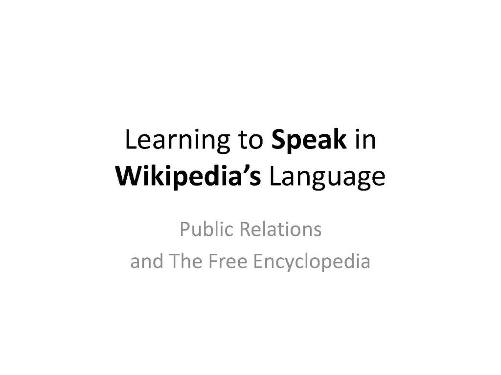 ... of minority languages.pdf - Wikipedia, the free encyclopedia ladbrokes languages wikipedia, the free encyclopedia