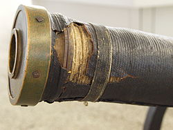 Leather Cannon Detail 1 GNM Nuremberg W614.jpg