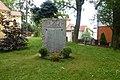 Leba, Poland - panoramio (8).jpg