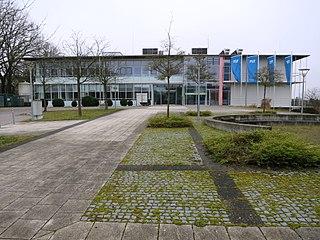 TUM School of Life Sciences