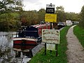 Leeds-Liverpool canal - geograph.org.uk - 74910.jpg
