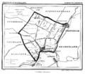 Leerdam 1866.png