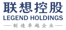 Legend Holdings logo.png