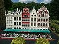 Legoland - panoramio (145).jpg