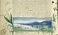 Lehenbuch Kurfürst Ludwigs V von der Pfalz Illustration.jpg