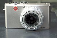 Leica D-Lux-2 IMG 0484.JPG