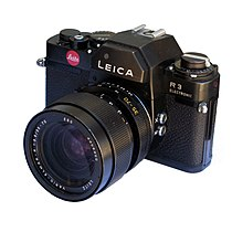 Leica R3 img 1877.jpg