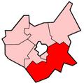 Leics-Harborough.png