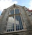 Leiden (26) (8381097647).jpg