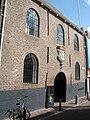 Leiden Museum Boerhaave 4.jpg