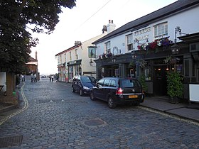 Leigh-on-Sea - Old Leigh - 01.jpg