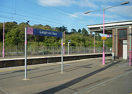 Leigh-on-Sea railway station - Geograph-2022990-by-John-Allan.jpg
