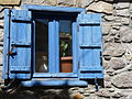 Lemnos window (7697874972).jpg