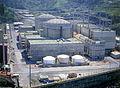 Lemoiz zentral nuklearra.jpg
