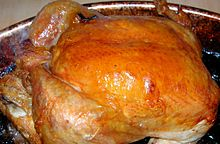 Lemon & Garlic Roasted Chicken (8733072162).jpg