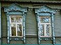 Lenin Street 11 (4133318539).jpg