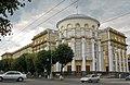 Lenins'kyi District, Vinnytsia, Vinnyts'ka oblast, Ukraine - panoramio - Leonid Andronov.jpg